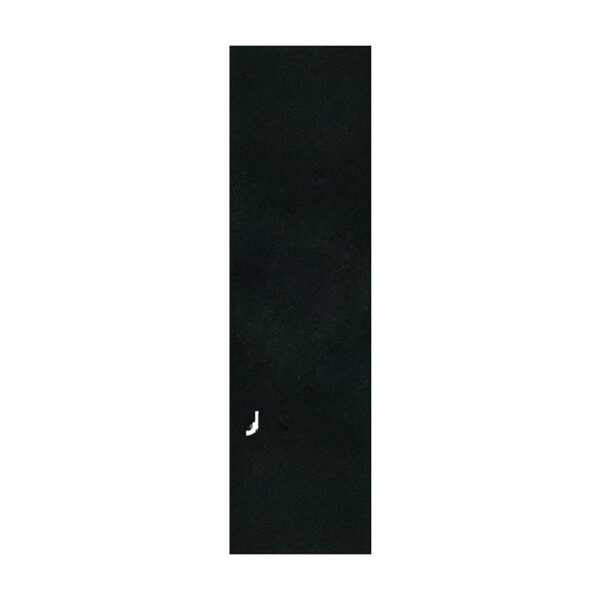 "Black Revolver griptape / lija ""die cut logo"""