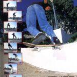 Black Revolver etnies-paulo-diaz-1993