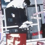 Black Revolver paulo diaz tracker-trucks-paulo-diaz-1991