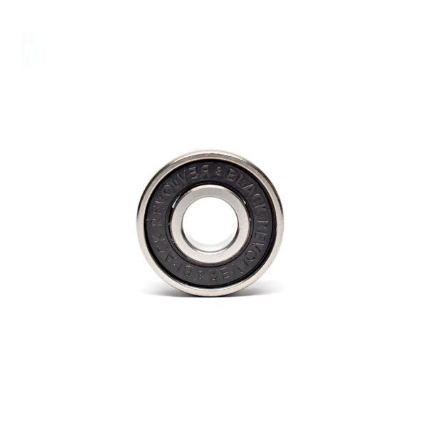 Black Revolver bearings abec 3