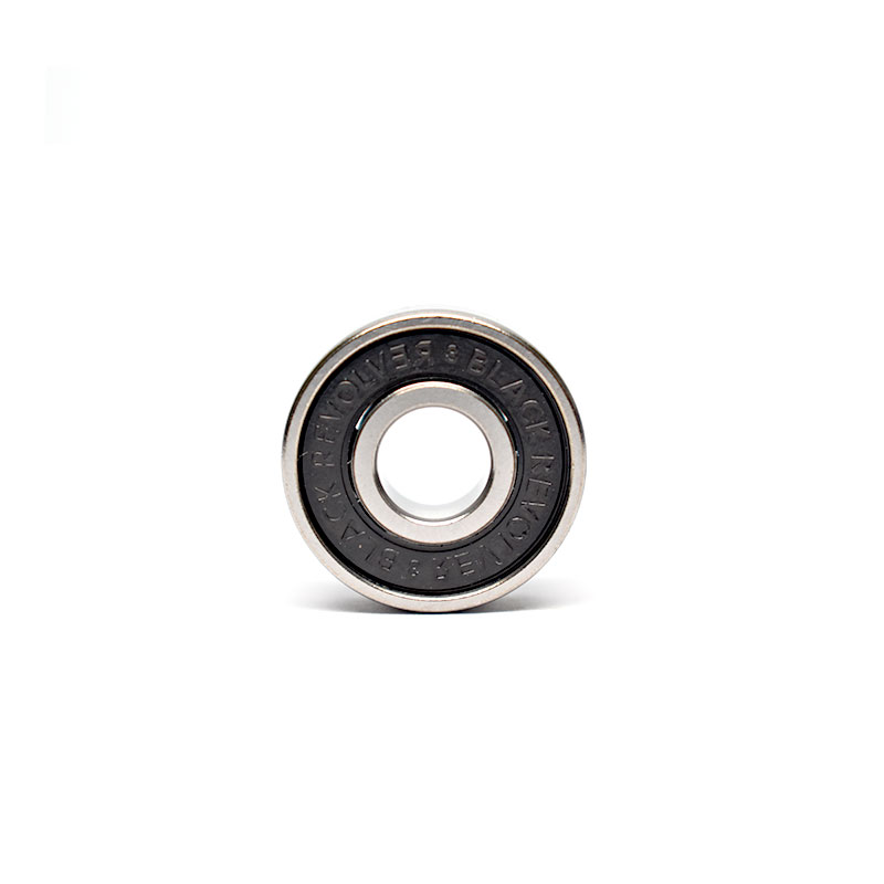 Black Revolver bearings abec 3